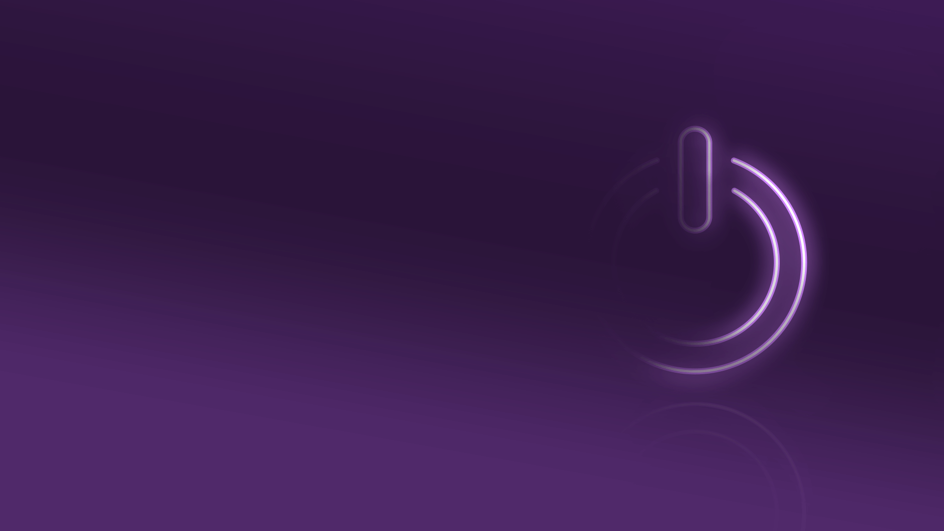 Marketing-Agency-Homepage