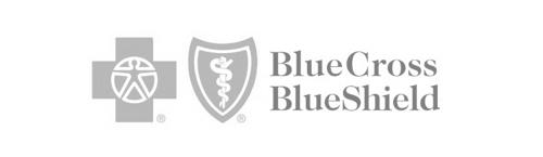 Medical Brand Marketing Logo of Insurance Company