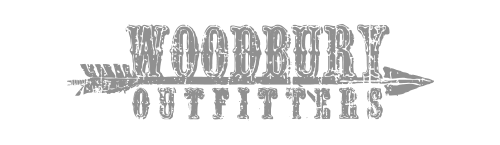 Outdoor Brand Marketing Company logo of BigCommerce Store