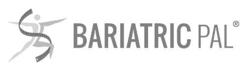 Medical Marketing Brand Logo Example Bariatric Brand