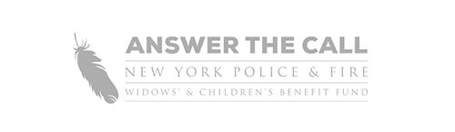Nonprofit Marketing Agency Logo of Charity