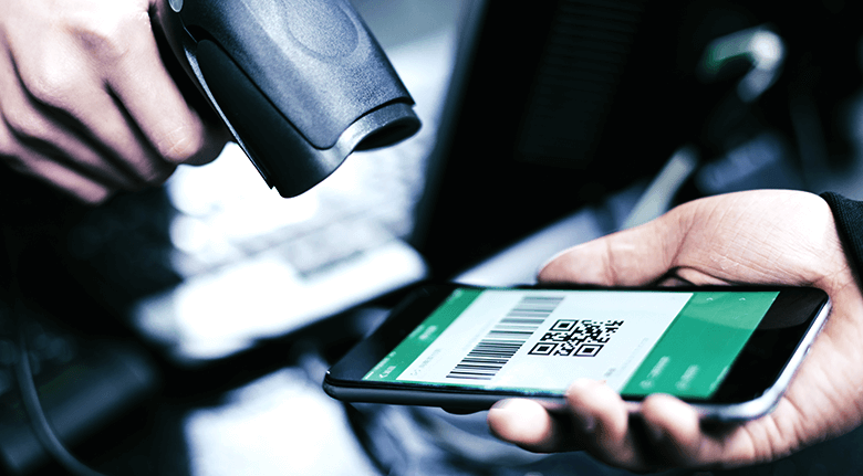 Are QR Codes Still Relevant For Smartphones?