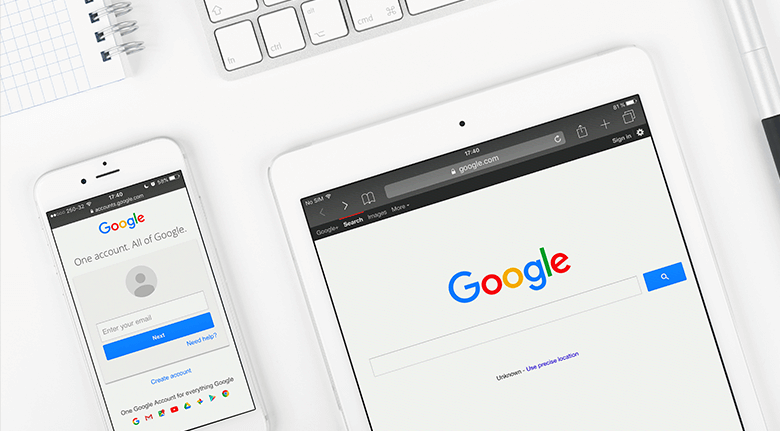Using Google Trends to Drive Traffic to Your Site