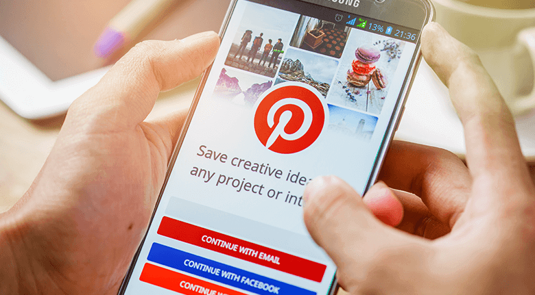 Pinterest Statistics to Optimize Your Campaign
