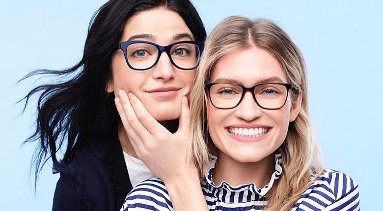 Success Tips From Warby Parker - Focus on Brand and Execution