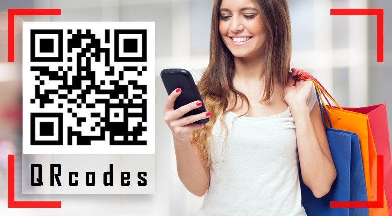 Are QR Codes Still Relevant?