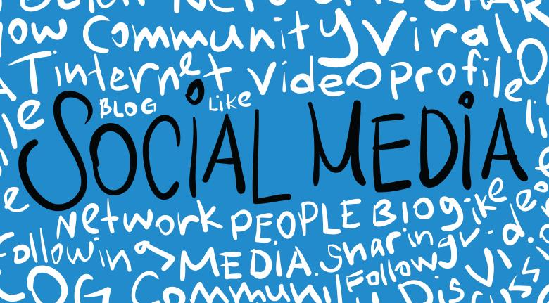 Social Media: Cutting Through The Noise
