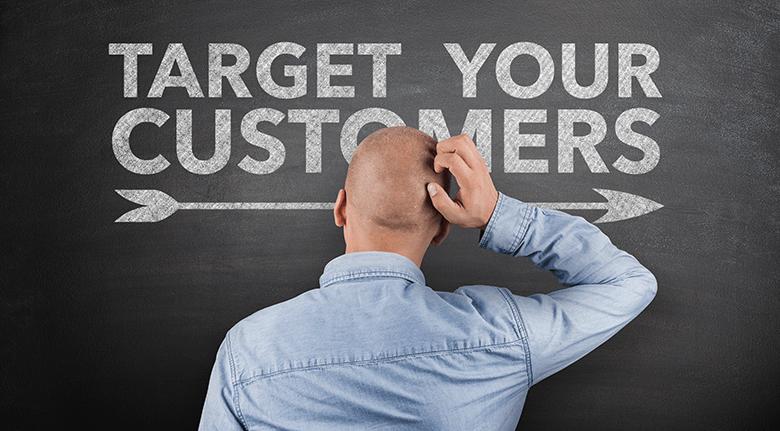 Social Media Marketing Etiquette: Avoiding Customer Confusion